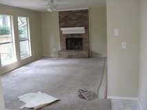 HARVEY DAMAGE??? PAINTING-REMODEL-REPAIRS in Kingwood, Texas