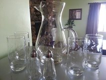 PRINCESS HOUSE HERITAGE CRYSTAL in Yucca Valley, California